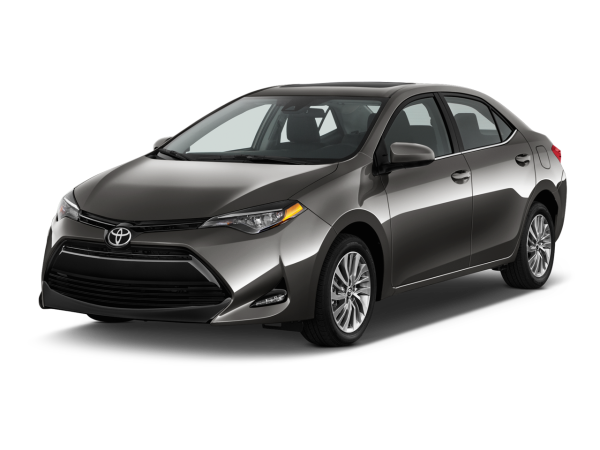 2017 toyota corolla for sale in newport or. Black Bedroom Furniture Sets. Home Design Ideas