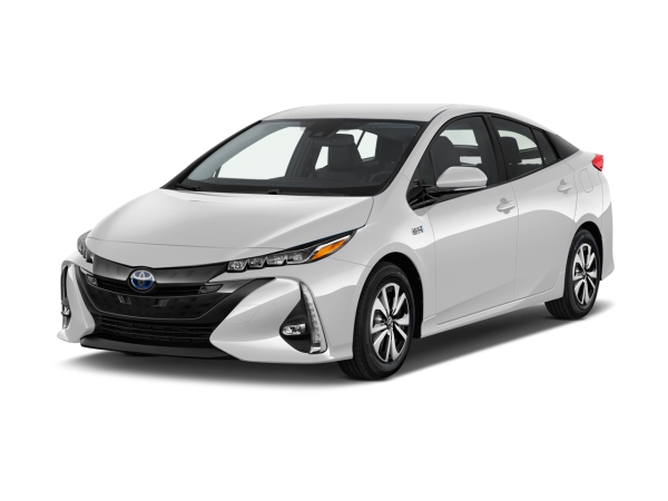 2017 toyota prius prime for sale in milpitas ca piercey. Black Bedroom Furniture Sets. Home Design Ideas