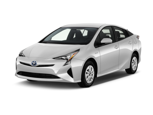 2017 Toyota Prius For Sale In Lawrence Ks