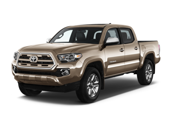 2017 toyota tacoma for sale in little falls nj toyota. Black Bedroom Furniture Sets. Home Design Ideas