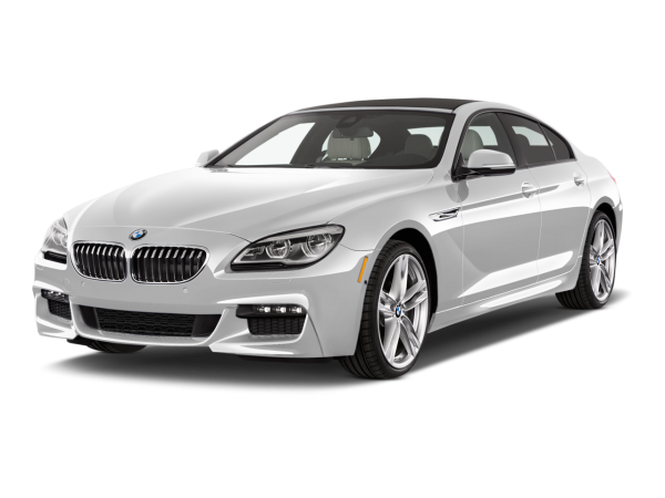 2019 bmw 6 series alpina b6 xdrive gran coupe lease 1419 mo 0 down