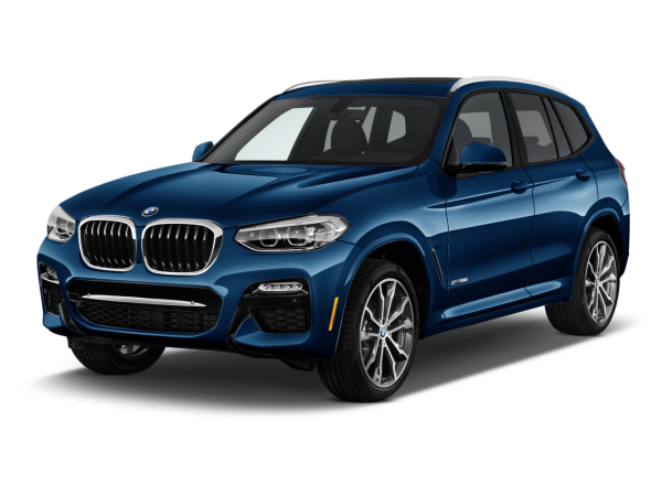2018 Bmw X3 For Sale In Schererville In Bmw Of Schererville