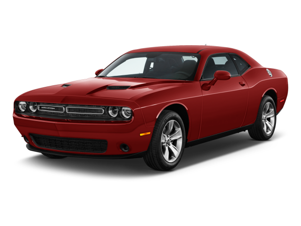 2018 dodge challenger for sale in morrow ga landmark dodge. Black Bedroom Furniture Sets. Home Design Ideas
