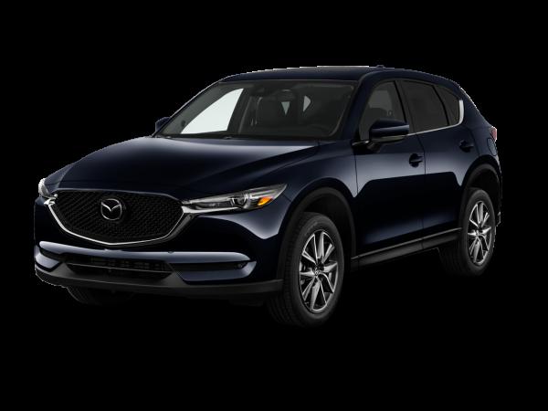 Mazda CX For Sale In Kirkland WA Lee Johnson Auto - Mazda 0 apr
