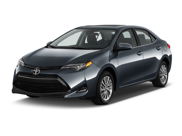 2018 toyota corolla for sale in manhattan ks little apple toyota. Black Bedroom Furniture Sets. Home Design Ideas