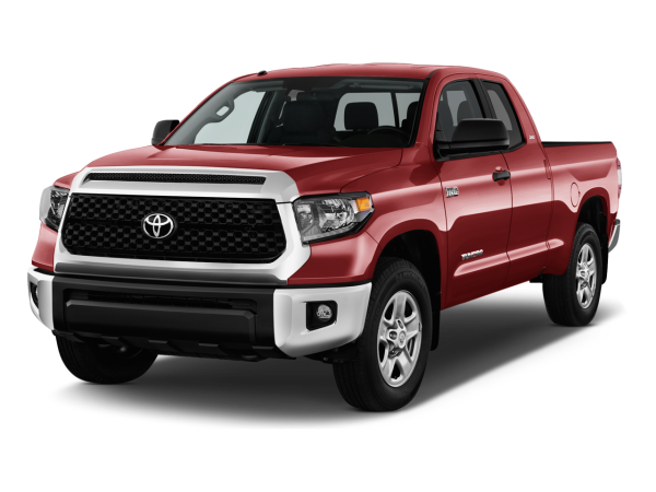 2018 toyota tundra for sale in show low az hatch toyota. Black Bedroom Furniture Sets. Home Design Ideas