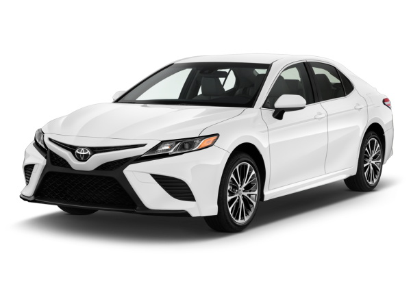 Car Dealer Sales License