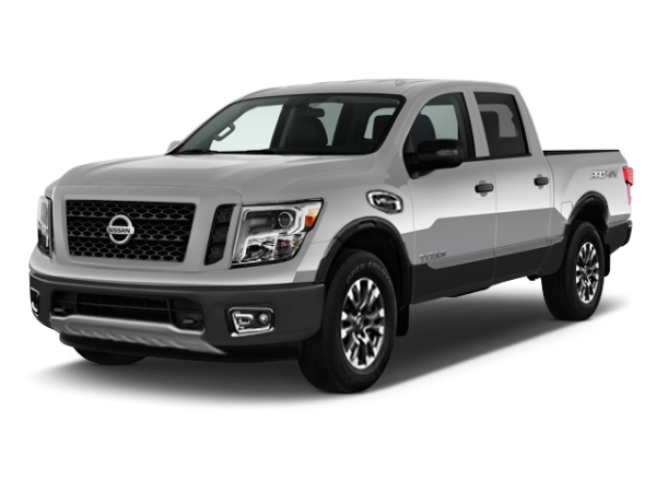2018 nissan frontier 4x4 owners manual