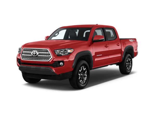 spd cyl en group automotive used bruce trd access image cab toyota manual on tacoma sale inventory zoom for the