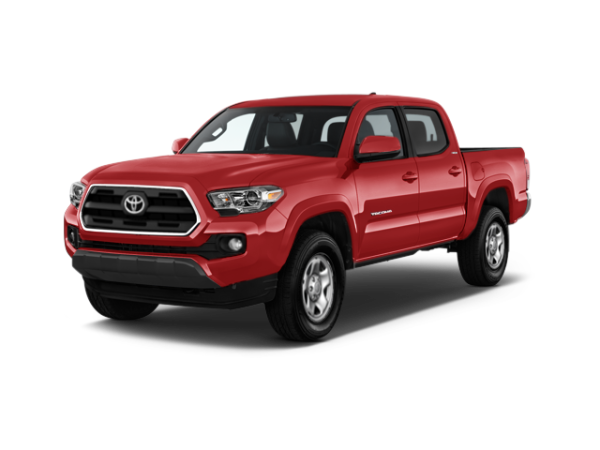 2018 toyota tacoma for sale in little falls nj toyota universe. Black Bedroom Furniture Sets. Home Design Ideas
