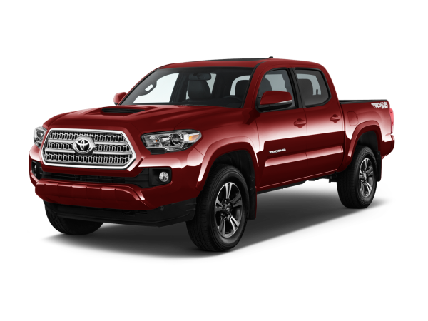 2018 toyota tacoma for sale in show low az hatch toyota. Black Bedroom Furniture Sets. Home Design Ideas