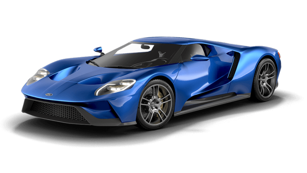 New  Ford Gt Base For Sale In Brunswick Me