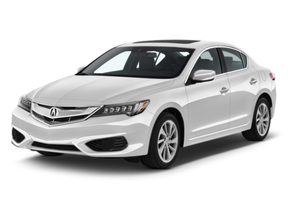 Acura ILX For Sale In Framingham MA Herb Connolly Acura - Acura dealer in framingham ma