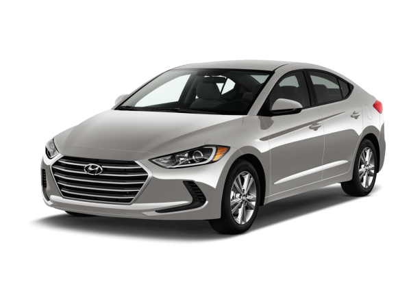 Related Hyundai Elantra Lease Deals