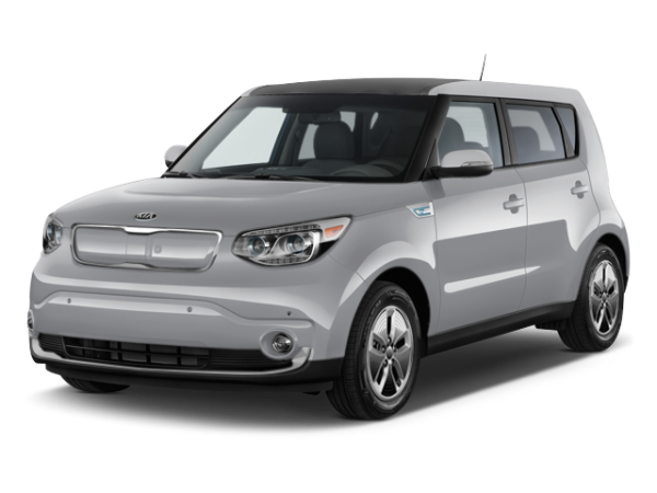 2019 kia soul ev for sale in escondido ca north county kia. Black Bedroom Furniture Sets. Home Design Ideas