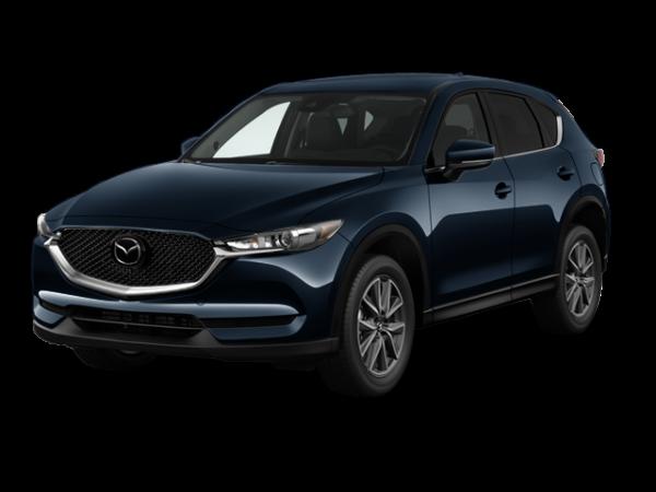2018 Mazda CX 5 For Sale In Gilbert, AZ