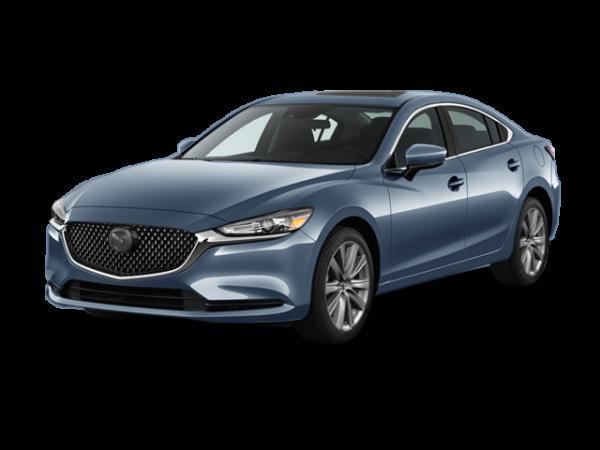 2018 Mazda6 For Sale In Hamilton, NJ