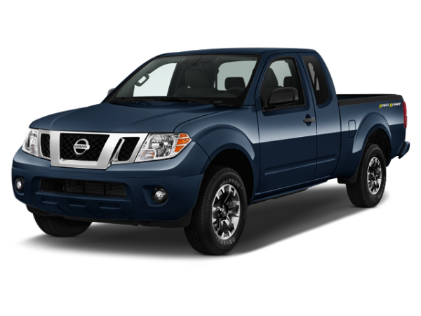 2018 nissan frontier for sale near chicago il thomas nissan. Black Bedroom Furniture Sets. Home Design Ideas