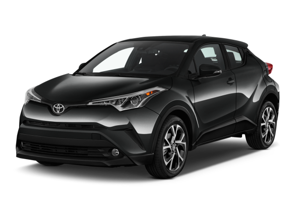 2018 toyota c hr for sale in milpitas ca piercey toyota. Black Bedroom Furniture Sets. Home Design Ideas