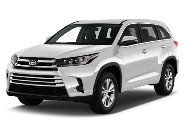 2018 Toyota Highlander For Sale In Grand Island Ne Cornhusker
