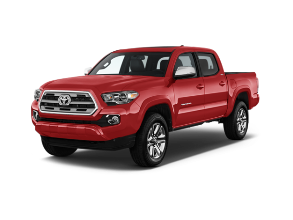 2018 toyota tacoma for sale in dixon il ken nelson toyota. Black Bedroom Furniture Sets. Home Design Ideas