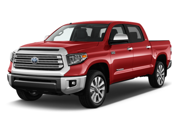 2018 toyota tundra for sale in grimes ia toyota of des moines. Black Bedroom Furniture Sets. Home Design Ideas
