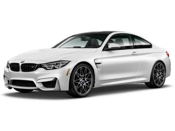 2019 Bmw M4 For Sale In Plano Tx Classic Bmw