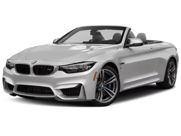 2019 BMW M4 for Sale in Crystal Lake, IL - Anderson Motor