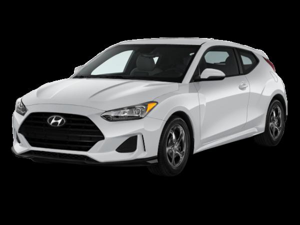 2019 Hyundai Veloster for Sale in Springfield, IL - Green ...