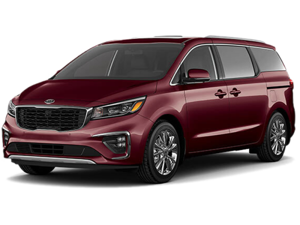 2020 Kia Sedona For Sale In Medford Or Butler Kia
