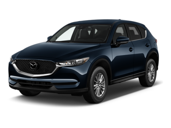 Twin City Mazda >> 2019 Mazda Cx 5 For Sale In Culver City Ca Culver City Mazda