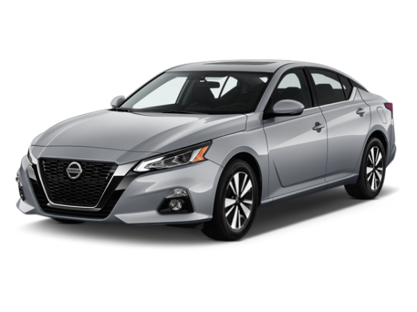 2019 Nissan Altima For Sale In Southaven Ms Landers Nissan
