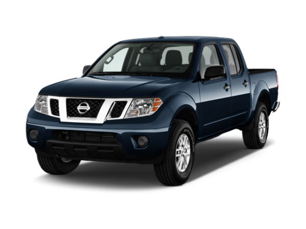 2019 Nissan Frontier for Sale in Rockford, IL - Anderson ...