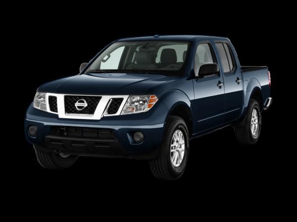 c1d89c89344 2019 Nissan Frontier for Sale in Toms River