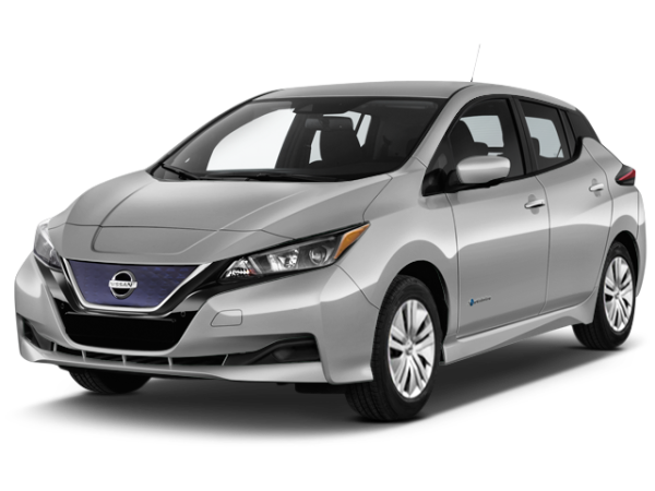 2019 nissan leaf for sale in bluefield  wv