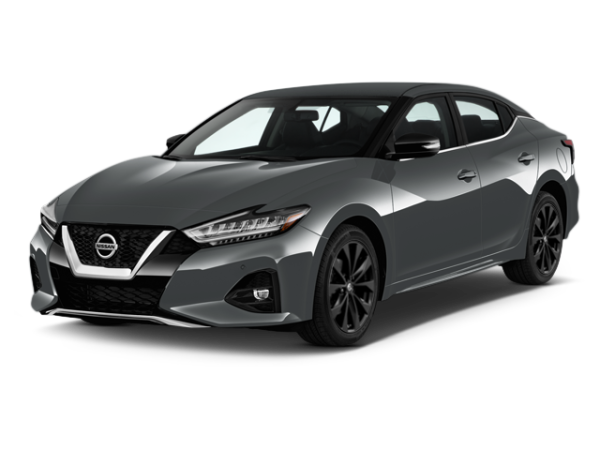 Maxima For Sale >> 2019 Nissan Maxima For Sale In West Burlington Ia Deery Brothers