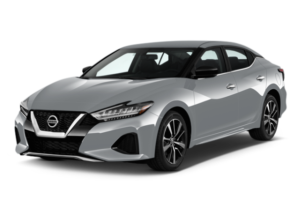 2019 Nissan Maxima For Sale In San Antonio Tx World Car Nissan