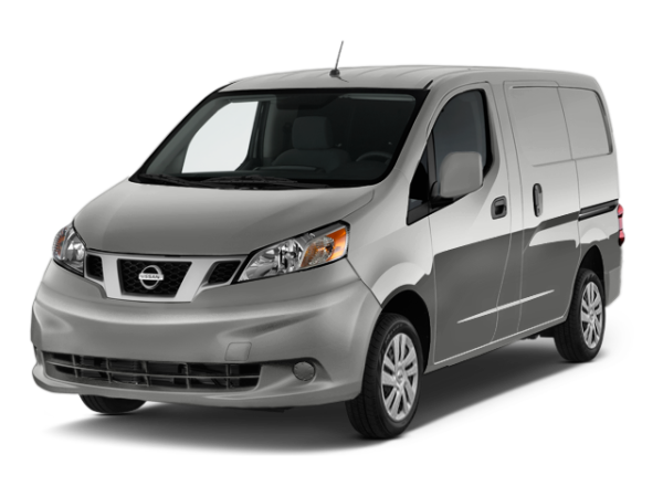 2019 Nissan Nv200 For Sale In Massapequa Ny Legend Auto