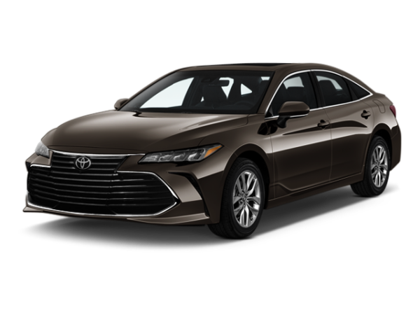 2019 toyota avalon for sale in show low az hatch toyota. Black Bedroom Furniture Sets. Home Design Ideas
