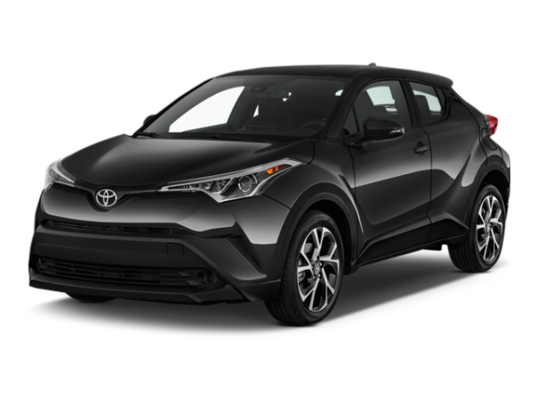 2019 Toyota C Hr For Sale In Cos Cob Ct Toyota Of Greenwich