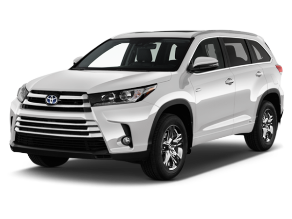 Toyota Phillips Highway >> 2019 Toyota Highlander Hybrid For Sale In Glen Mills Pa