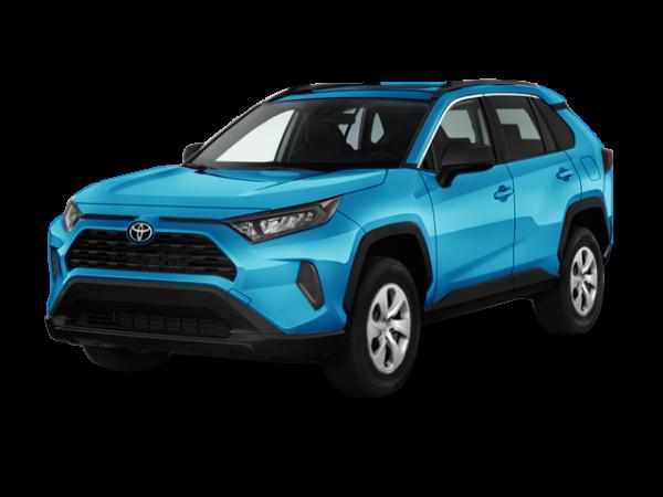 2019 Toyota Rav4 For Sale In Lawrenceville Nj Team Toyota Of
