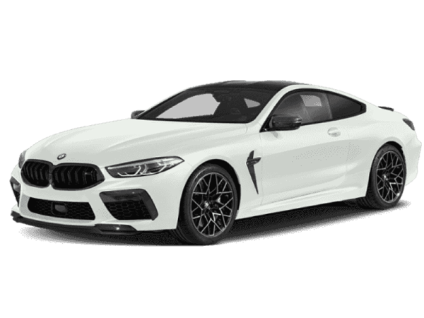 2020 Bmw M8 For Sale In Plano Tx Classic Bmw