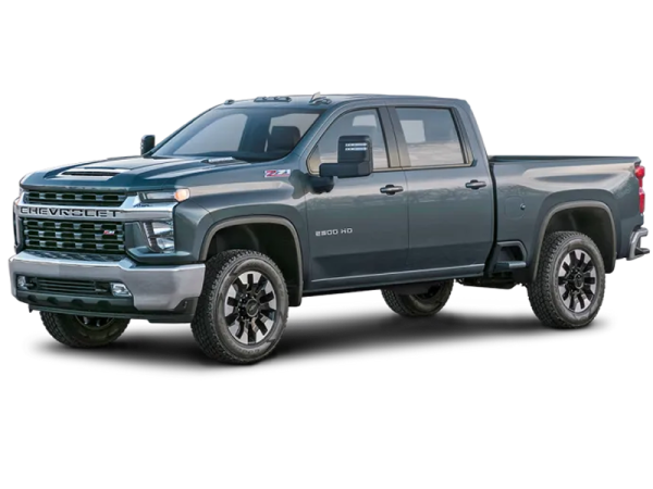 2021 Chevrolet Silverado 2500 Hd For Sale In Randolph Oh Sarchione Chevrolet