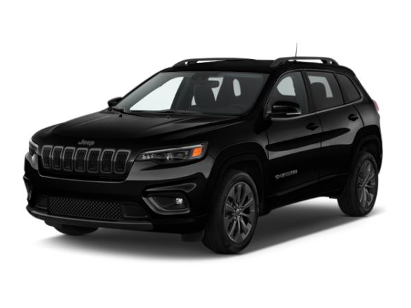 2020 Jeep Cherokee For Sale In Vineland Nj Vann Dodge Chrysler Jeep
