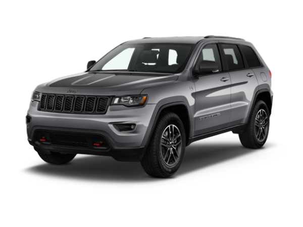 2020 Jeep Grand Cherokee For Sale In Gainesville Ga Hayes Chrysler Gainesville