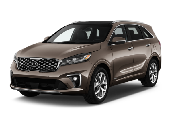 2020 Kia Sorento For Sale In Seattle Wa Chuck Olson Kia