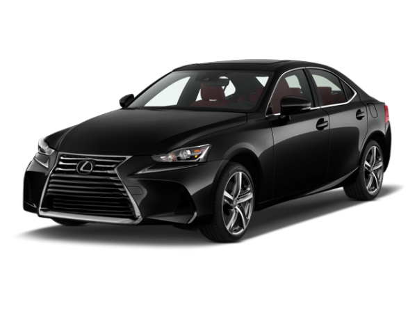 2020 Lexus IS 350 for Sale in Towson, MD - Lexus of Towson