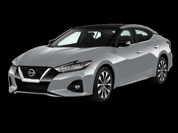 New 2020 Nissan Maxima 3 5 Platinum