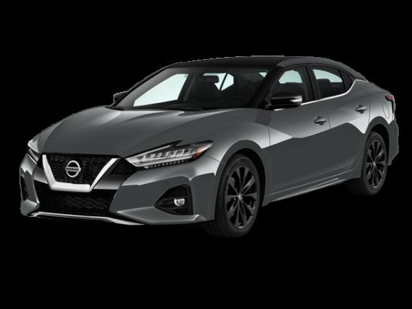 2020 Nissan Maxima For Sale In Cedar Falls Ia John Deery Nissan